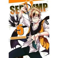 Servamp - 5