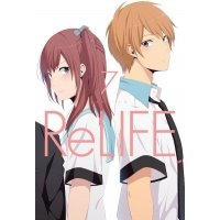 ReLife - 7