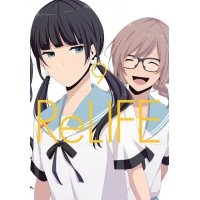 ReLife - 9