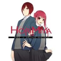 Horimiya - 10