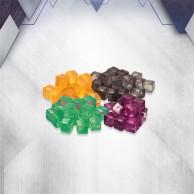 Anachrony: Resource Cube Pack