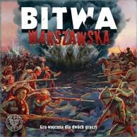 Bitwa Warszawska Wojenne IPN