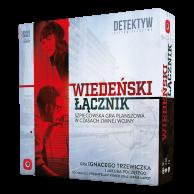 Wiedeński Łącznik Kooperacyjne Portal