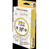 Story Cubes: Harry Potter Przedsprzedaż Rebel
