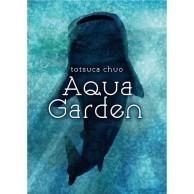 Aqua garden + Outdoor expansion