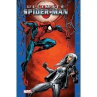 Ultimate Spider-Man - wyd. zbiorcze tom 8 Komiksy z uniwersum Marvela Egmont
