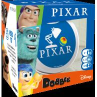Dobble Pixar Przedsprzedaż Rebel