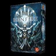 Bonfire ( edycja polska) Przedsprzedaż Portal