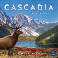Cascadia (Kickstarter edition) Crowdfunding Flatout Games
