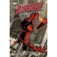 Daredevil - Nieustraszony!, tom 0 Komiksy z uniwersum Marvela Egmont