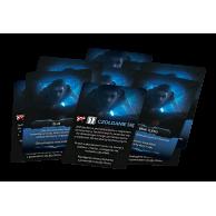 Nemesis: Korytarze techniczne Przedsprzedaż Awaken Realms