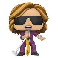 Figurka Funko POP Rocks: Aerosmith - Steven Tyler 172 Funko - Rocks Funko - POP!