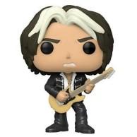 Figurka Funko POP Rocks: Aerosmith - Joe Perry 173 Funko - Rocks Funko - POP!