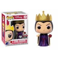 Figurka Funko POP Evil Queen (Diamond Glitter) 42 Funko - Disney Funko - POP!