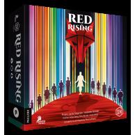 Red Rising Przedsprzedaż Phalanx Games Polska