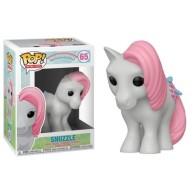 Figurka Funko POP Retro Toys: My Little Pony - Snuzzle 65 Funko - Różne Funko - POP!