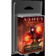 Ashes Reborn: The Children of Blackcloud ASHES Plaid Hat Games