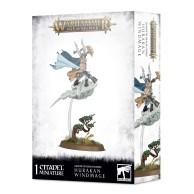 LUMINETH REALM-LORDS: Hurakan Windmages Przedsprzedaż Games Workshop