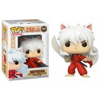 Figurka Funko POP Animation: Inuyasha - Inuyasha - 767 Funko - Animation Funko - POP!