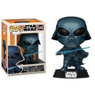 Figurka POP Star Wars: Concept - Alternate Vader - 426 Funko - Star Wars Funko - POP!