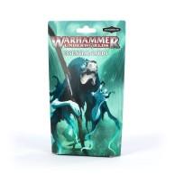 Warhammer Underworlds: Essential Cards Pack Warhammer Underworlds Games Workshop