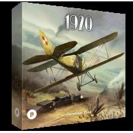 1920 (edycja polska) Przedsprzedaż Phalanx Games