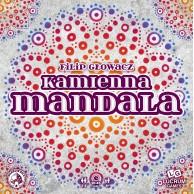 Kamienna Mandala Logiczne Lucrum Games