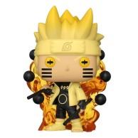 Figurka Funko POP Naruto: Naruto Six Path Sage - 932 Funko - Animation Funko - POP!