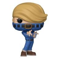 Figurka Funko POP Animation: My Hero Academia - Best Jeanist 786 Funko - Animation Funko - POP!