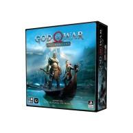 God of War (edycja polska) Przedsprzedaż Portal