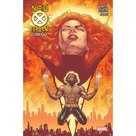 New X-Men - wyd. zbiorcze tom 4 Komiksy fantasy Mucha Comics
