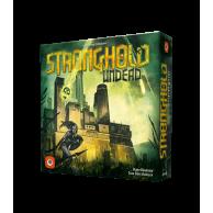 Stronghold Undead (edycja polska) Strategiczne Portal