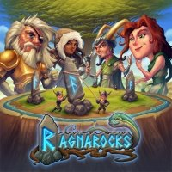 Ragnarocks (Kickstarter edition) Przedsprzedaż Alley Cat Games