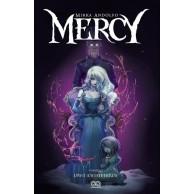 Mercy, tom 2: Łowcy, kwiaty i krew Komiksy fantasy Non Stop Comics