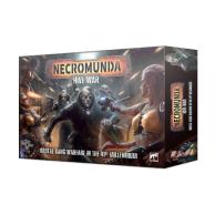 Necromunda: Hive War Przedsprzedaż Games Workshop