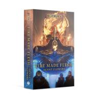 Necromunda: Fire Made Flesh Przedsprzedaż Games Workshop