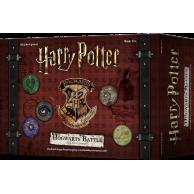 Harry Potter: Hogwarts Battle - Zaklęcia i eliksiry Przedsprzedaż Rebel
