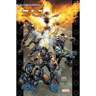 Ultimate X-Men - 2 Komiksy z uniwersum Marvela Egmont