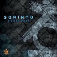 Gorinto (edycja Kickstarter) Crowdfunding