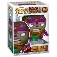 Figurka Funko POP Marvel: Marvel Zombies - M.O.D.O.K. 791 Funko - Marvel Funko - POP!