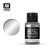 Metal Color 32ml. Duraluminium Seria Metal Color Vallejo