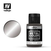 Metal Color 32ml. Jet Exhaust Seria Metal Color Vallejo