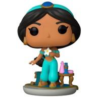 Figurka Funko POP Disney: Ultimate Princess - Jasmine 1013 Funko - Disney Funko - POP!