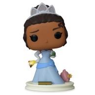 Figurka Funko POP Disney: Ultimate Princess - Tiana 1014 Funko - Disney Funko - POP!