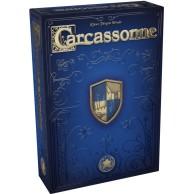Carcassonne: Edycja Jubileuszowa