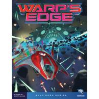Warp's Edge Gry dla jednego gracza Renegade Game Studios