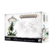 SYLVANETH: WARSONG REVENANT Sylvaneth Games Workshop