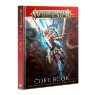 Warhammer Age of Sigmar Core Book Pozostale Games Workshop