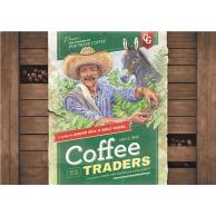 Coffee Traders Ekonomiczne Capstone Games