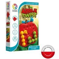 Smart Games: Apple Twist Seria Smart Games Smart Games